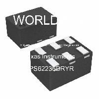 TPS62236DRYR - Texas Instruments