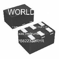 TPS62232DRYR - Texas Instruments