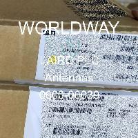 0600-00039 - LAIRD PLC - 天线
