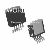 IR3312S - Infineon Technologies AG - 電子元件IC