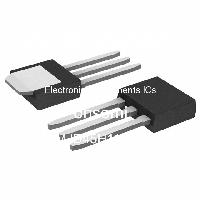 MJD45H11-001 - ON Semiconductor