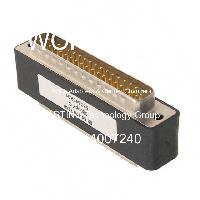 09644007240 - HARTING Technology Group - D-Sub适配器和性别转换器