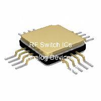 HMC244AG16 - Analog Devices Inc