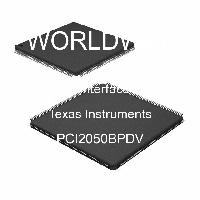 PCI2050BPDV - Texas Instruments