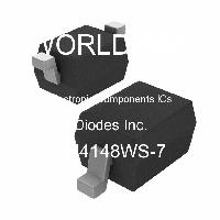 1N4148WS-7 - Diodes Incorporated