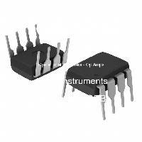 LF411CN/NOPB - Texas Instruments
