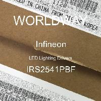 IRS2541PBF - Infineon Technologies AG - LED照明驅動器