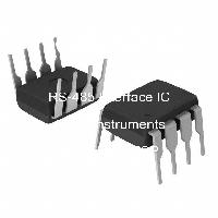 SN75LBC182P - Texas Instruments
