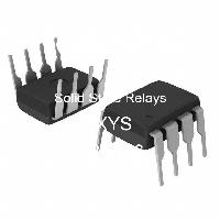 LBA126 - IXYS Integrated Circuits Division