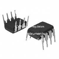TPS7233QP - Texas Instruments