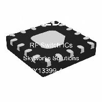 SKY13399-468LF - Skyworks Solutions Inc