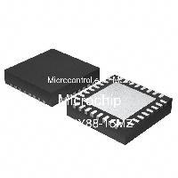 ATTINY88-15MZ - Microchip Technology Inc
