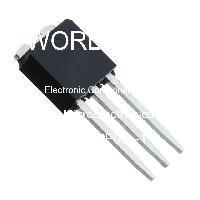 STD30PF03L-1 - STMicroelectronics