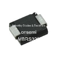 MBRS320 - ON Semiconductor