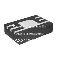 A3212EEHLT - Allegro MicroSystems LLC