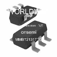 MMBT2131T1G - ON Semiconductor