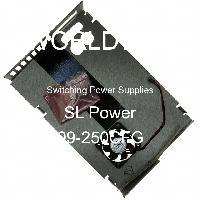 09-250CFG - SL Power - 开关电源
