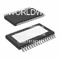 TAS5111ADAD - Texas Instruments