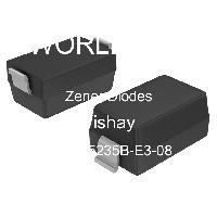 MMSZ5235B-E3-08 - Vishay Semiconductors