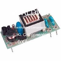 BXA-24529 - JKL Components - 背光元件