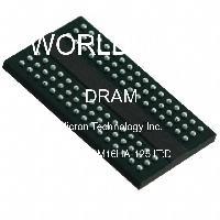 MT41J128M16HA-125 IT:D - Micron Technology Inc