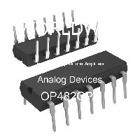 OP482GPZ - Analog Devices Inc