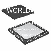 CY8C24994-24LFXI - Cypress Semiconductor