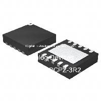 AD5663RBCPZ-3R2 - Analog Devices Inc - 数模转换器 -  DAC