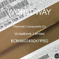 BCM56024B0KFPBG -