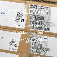 BCM56744A1KFRBLG -