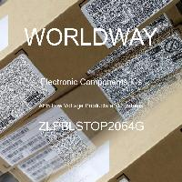 ZLPBLSTOP2064G - ABB Low Voltage Products and Systems