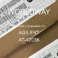 AT-42036 - AGILENT
