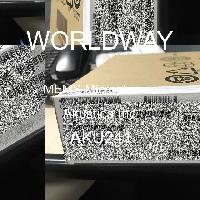 AKU241 - Akustica Inc - MEMS麥克風