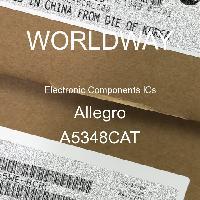 A5348CAT - Allegro