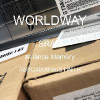 AS6C4008-55STINTR - Alliance Memory Inc