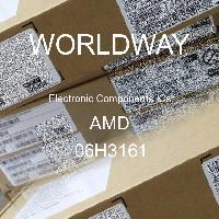 06H3161 - AMD - 電子元件IC