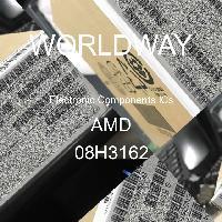 08H3162 - AMD - 电子元件IC