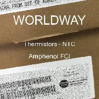 060412-55.06K-120-C2 - Amphenol FCI - 热敏电阻 -  NTC