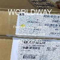 AD7225TQ - Analog Devices Inc