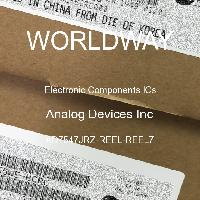 AD7547JRZ-REEL-REEL7 - Analog Devices Inc