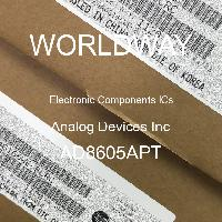 AD8605APT - Analog Devices Inc