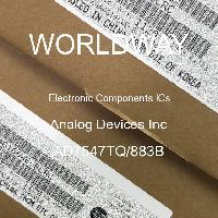 AD7547TQ/883B - Analog Devices Inc