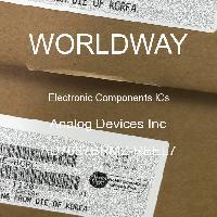 AD7687BRMZ-REEL7 - Analog Devices Inc