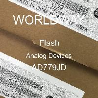 AD779JD - Analog Devices Inc