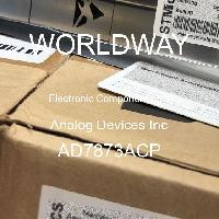 AD7873ACP - Analog Devices Inc
