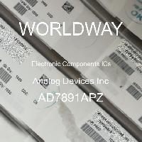 AD7891APZ - Analog Devices Inc
