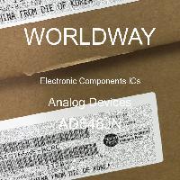 AD848JN - Analog Devices Inc