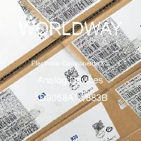 AD9058ATJ/883B - Analog Devices Inc