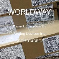 ADDI7014BBCZ - Analog Devices Inc