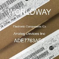 ADE7763ARZ - Analog Devices Inc